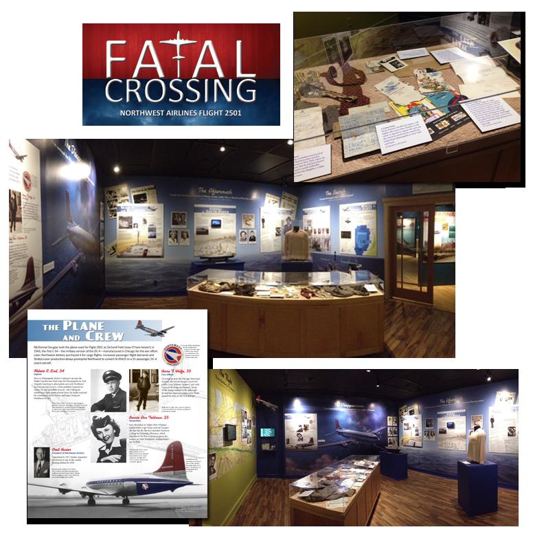 FatalCrossing